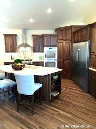 corner kitchen pantry ideas corner kitchen pantry cabinet corner kitchen pantry cabinet oak