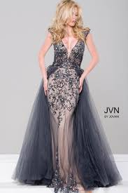 prom dresses alexandra u0027s boutique fall river ma prom 2015