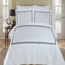 review best bed sheets bed sheets best bed sheets reviews what are the best bed sheets