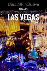 win big before you arrive when you book a las vegas vacation