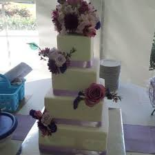 knoxville florists 20 best wedding cakes galore knoxville florist images on
