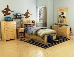 kids twin bedroom sets 1 cheap twin bedroom sets u2013 design ideas