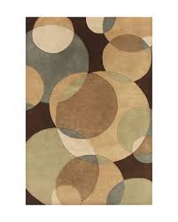 B And Q Rugs Designer Rugs On Sale At Neiman Marcus Horchow