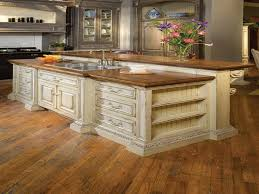 how to make a small kitchen island making a kitchen island home design and pictures