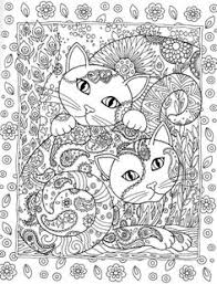 uocgtovvkik jpg 1571 2160 coloring pages pinterest cat