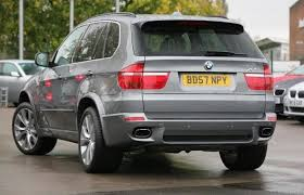 bmw x5 e70 forum bmw introduces the x5 m sport package in australia xoutpost com