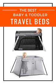 Georgia travel bed for baby images 175 best travel gear for kids images travel jpg