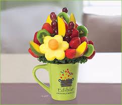 cheap edible fruit arrangements edible arrangements fruit baskets delicious party dipped pineapple