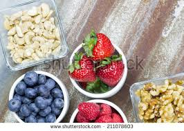 healthy snacks stock images royalty free images u0026 vectors
