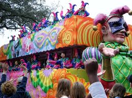 mardi gra floats new orleans mardi gras float 7 by tobilou on deviantart