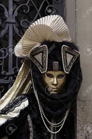 venetian carnival costume venice carnival costumes stock photo picture and royalty free