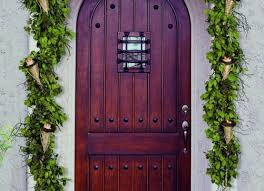 door amazing front door design 20 amazing industrial entry