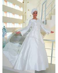 tã rkisches brautkleid 12 best robe de mariage images on and dresses fashion