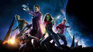 guardians of the galaxy 2 uk release date trailer and cast