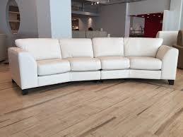 Palliser Sofa 45 Degree Wedge 2 Of Sectional Palliser Sofas Pinterest Room