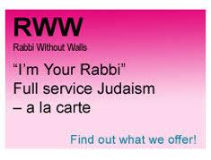 bas mitzvah speech just4you sle bar bat mitzvah programs customized personalized
