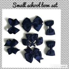 school hair accessories pin by hey diddle diddle on back to school hair