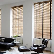 Short Vertical Blinds Welcome To Amanda For Blinds U0026 Curtains