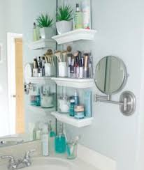 ideas for storage in small bathrooms 10 ways to squeeze storage out of a small bathroom ikea