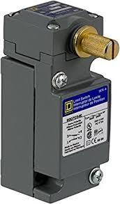 square d 9007c54c heavy duty nema limit switch full size 1 pole