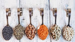 cuisine et saveurs a toutes saveurs légumineuses et cuisine méditerranéenne