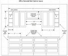 barker modern cabinets reviews barker cabinet review