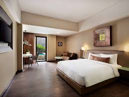 hilton bentley rooms mercure bali legian near seminyak and kuta accorhotels