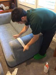 keep your upholstery clean shamrock restore