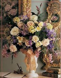 Flower Centerpieces For Wedding Diy Weddings Ideas U0026 How To U0027s