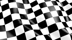 Chequered Flag Marina Del Rey Checkered Flag Motor Car Company Inc Impremedia Net