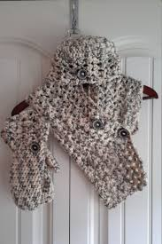 cadeau en bois pour femme 25 best ideas about laine de bois on pinterest branche deco