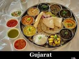 different indian cuisines indian thali from 29 states and their 29 different thali according