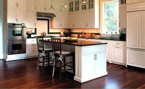 modern style kitchen design modern style kitchen cabinets modern style kitchen design modern