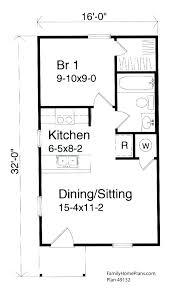 tiny floor plans floor plans for tiny houses free floor plans tiny houses