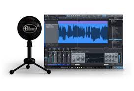 microphones usb microphone w studio one artist software