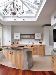 l shaped kitchen islands l shaped kitchen island houzz