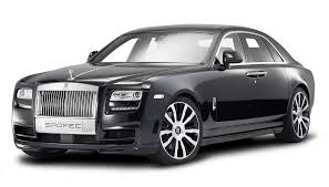 rolls royce sprinter rolls royce ghost u2013 amadeus worldwide