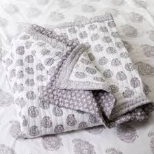 ballard designs black friday 7 best bed dressings images on pinterest ballard designs block