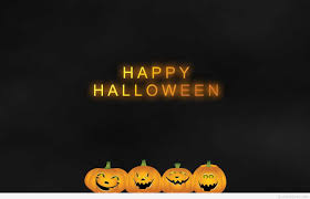 halloweenwallpaper awesome happy halloween wallpaper