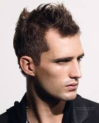 good hair styles for boys with huge foreheads 498 best hair styles images on pinterest hairstyles hairdos and