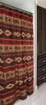 Lone Star Western Decor Coupon Southwestern Shower Curtain Western Joshua Tree Rocks Sun Bathroom