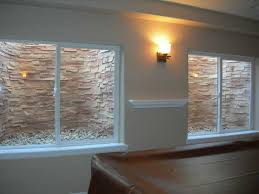 basement window well window well liners colorado custom window