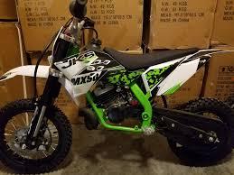 50cc motocross bikes for sale dirt bikes u2013 jks powersports