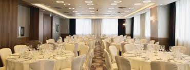 catering rentals catering wedding equipment table and chair rentals houston tx