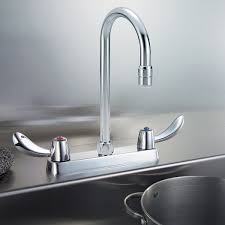 cer kitchen faucet bath4all delta 26c3952 commercial bathroom faucet handle