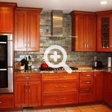By Design Kitchens Kitchens By Design Cabinetry Showroom In Danbury Ct