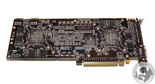 AMD Radeon HD Graphics Card Review Page of HardwareHeaven com  Buy research paper online early computer