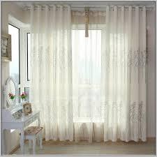 Sheer Pinch Pleat Curtains White Sheer Pinch Pleat Curtains Curtains Home Design Ideas