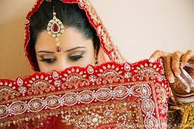 wedding gift traditions indian wedding gift traditions wedding ideas 2018