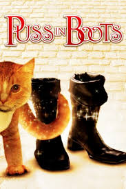 puss boots 1988 film